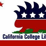 CA College Libertarians