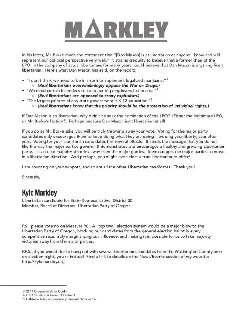 markley_response_2