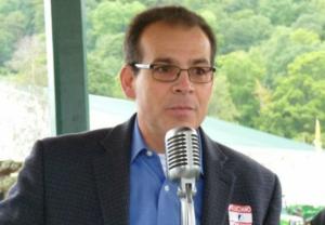 Daniel Feliciano (R-VT)