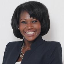Diana Richardson (WFP)