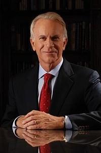James K. Glassman