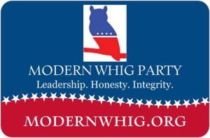 greenpartycandidate1_patdepuy_managingeditor