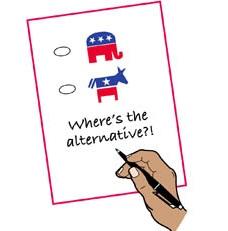 ballotaccess