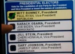 o-PENNSYLVANIA-VOTING-MACHINE